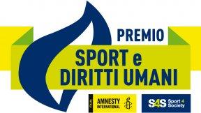 Premio Sport e Diritti Umani