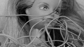 Lavoro di rete e percorsi di presa in carico delle donne vittime di violenza, 14 aprile 2014