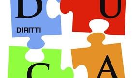 Logo del Progetto D.U.C.A.