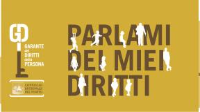 Garante regionale dei Diritti della Persona