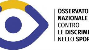 Osservatorio nazionale contro le discriminazioni nello sport