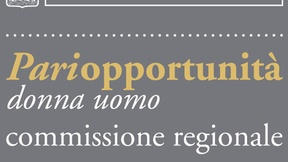 Commission of the Region of Veneto for the realization of equal opportunities between man and woman