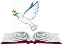 """6 ottobre: a Parma """"Facciamo pace!"""" - Conferenza nazionale sulla cultura della pace"""