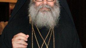 Patriarca Yohanna X di Antiochia