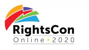 Conferenza annuale sui diritti umani nell'era digitale (27-31 luglio)