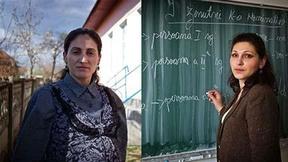 Consiglio d'Europa, Conferenza internazionale delle donne Rom