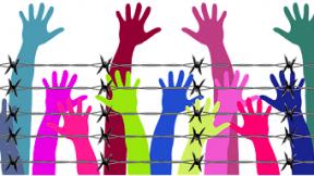 Bando Veneto diritti umani