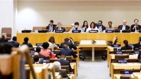 Trattato sulla proibizione delle armi nucleari: le iniziative a Padova