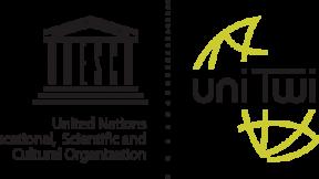 Logo del programma UNITWIN/UNESCO Chairs