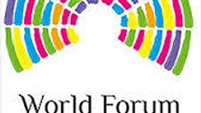 Forum mondiale della democrazia 2013