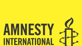 Logo di Amnesty International