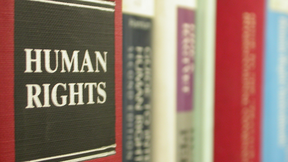 Human Rights Centre Library