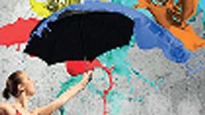 """Poster di """"Europa Creativa"""""""