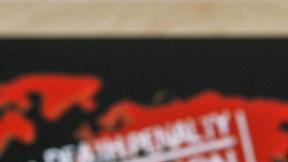 Sergei Ordzhonikidze, Direttore-Generale dell'Ufficio di Ginevra delle Nazioni Unite (UNOG), interviene alla sessione inagurale del Quarto Congresso Mondiale contro la Pena di Morte, Ginevra, 24 febbraio 2010.
