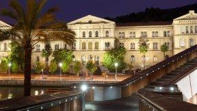 Università di Deusto