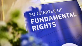 Strengthening the EU Charter in the next decade