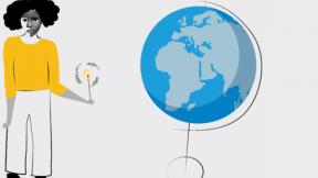 Global Campus MOOC october 2020