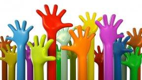 """Servizio civile nazionale, progetto """"Azione in red@zione per una cittadinanza plurale ed inclusiva"""""""