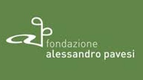 Fondazione Alessandro Pavesi ONLUS