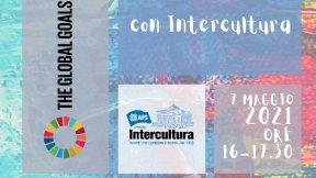 Intercultura Vicenza evento maggio 2021