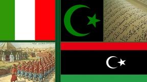 Immagine locandina del convegno Memorie con-divise. Popoli, stati e nazioni nel Mediterraneo e in Medio Oriente
