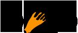 Logo S.O.S – Solidarietà Organizzazione Sviluppo Onlus