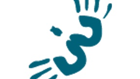 Logo: Centro Diritti Umani e Democratizzazione della Repubblica Ceca