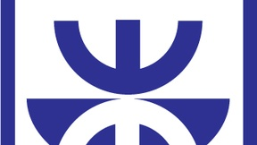 Official Logo of the Anna Lindh Foundation for dialogue between cultures