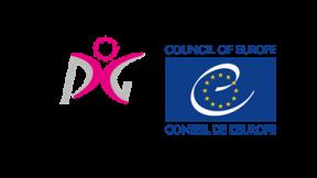 Il Gruppo Pompidou di Cooperazione per la lotta all'abuso e al traffico illecito di droga
