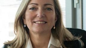Mariangela Zappia, Rappresentante Permanente d'Italia presso le Nazioni Unite a New York