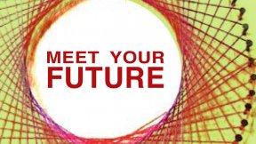 A tu per tu con il domani. Meet Your Future, giovedì 31 maggio 2018