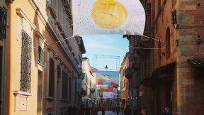 Mostra Unesco Reggio Emilia