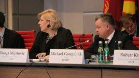 Ufficio per le istituzioni democratiche e i diritti umani dell'OSCE