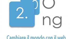 Logo Ong 2.0