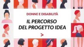 Progetto Idea logo
