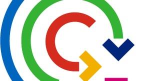 Logo Rete europea dei difensori civici