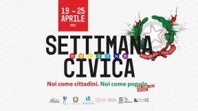 Settimana Civica 2021
