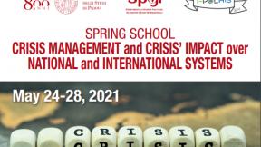 spring school spgi 2021