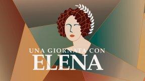 """Nel giorno dell'anniversario della prima laurea al mondo conferita a una donna, l'Università di Padova inaugura il Centro di Ateneo """"Elena Cornaro"""" per i saperi, le culture e le politiche di genere, nato per diffondere una consapevolezza informata sulle tematiche di genere nell'università e nella società."""