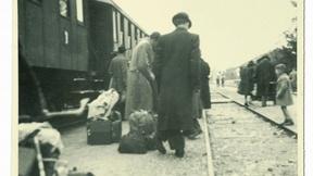 Foto dal sito della Fondazione Giorgio Perlasca, Ungheria, 1944