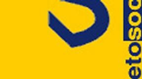 "Logo of ""Veneto Sociale"""