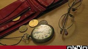Mercoledì 7 dicembre 2011 dalle ore 8.30 alle 10.00 in aula B2 in via del Santo 22, Padova