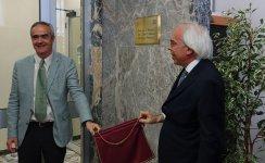 In ricordo di Antonio Papisca, Centro di Ateneo per i Diritti Umani, Università di Padova, 16 maggio 2018