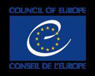 Consiglio d'Europa, logo
