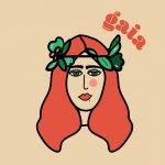 GAIA - il podcast