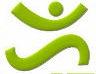 Superando.it logo