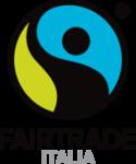Logo Faitrade Italia