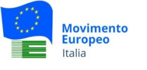 Logo Movimento Europeo