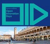 Incontri sui diritti umani a NOVA Open Innovation Days, Padova, 29 settembre - 1 ottobre 2016