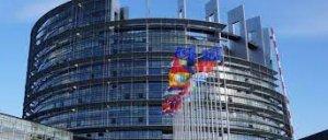 Parlamento Europeo foto
